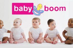 Tekan Baby Boom di Kalbar selama masa pandemi Covid-19