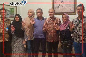 Pencatatan perkawinan jadi isu penting pekerja migran di Sarawak